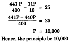 ICSE Maths Question Paper 2012 Solved for Class 10 8
