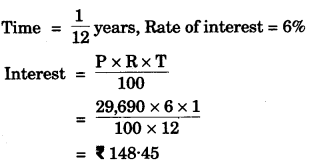 ICSE Maths Question Paper 2013 Solved for Class 10 28