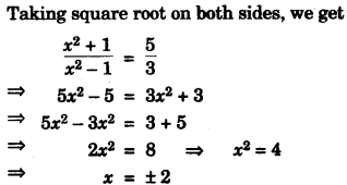 ICSE Maths Question Paper 2013 Solved for Class 10 48