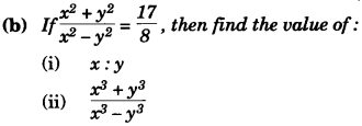 ICSE Maths Question Paper 2014 Solved for Class 10 21