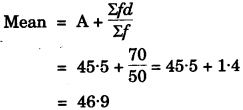 ICSE Maths Question Paper 2014 Solved for Class 10 31