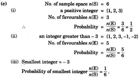 ICSE Maths Question Paper 2014 Solved for Class 10 5