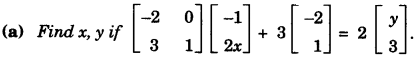 ICSE Maths Question Paper 2014 Solved for Class 10 6
