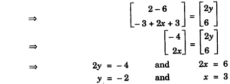 ICSE Maths Question Paper 2014 Solved for Class 10 8
