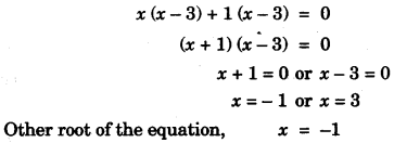 ICSE Maths Question Paper 2015 Solved for Class 10 16