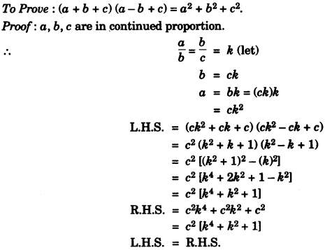 ICSE Maths Question Paper 2015 Solved for Class 10 21