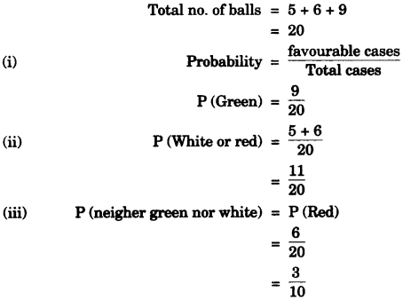 ICSE Maths Question Paper 2015 Solved for Class 10 31