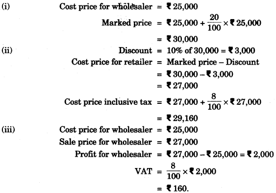 ICSE Maths Question Paper 2015 Solved for Class 10 38