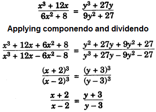 ICSE Maths Question Paper 2015 Solved for Class 10 44