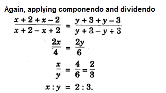 ICSE Maths Question Paper 2015 Solved for Class 10 45