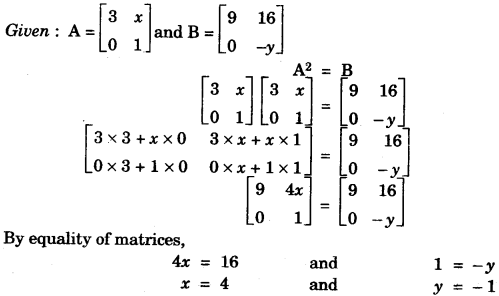 ICSE Maths Question Paper 2015 Solved for Class 10 5