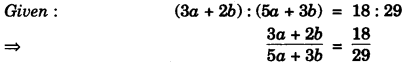 ICSE Maths Question Paper 2016 Solved for Class 10 13