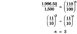 ICSE Maths Question Paper 2016 Solved for Class 10 23