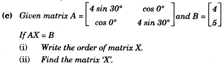 ICSE Maths Question Paper 2016 Solved for Class 10 25
