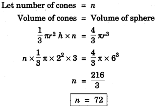 ICSE Maths Question Paper 2016 Solved for Class 10 8