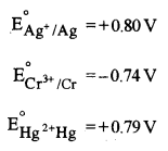 ISC Chemistry Question Paper 2013 Solved for Class 12 image - 25
