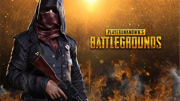 Top 5 Games Like Pubg Mobile For Android And Ios A Plus Topper