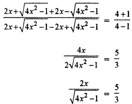 ICSE Maths Question Paper 2018 Solved for Class 10 23