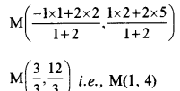 ICSE Maths Question Paper 2018 Solved for Class 10 30