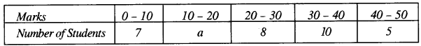 ICSE Maths Question Paper 2018 Solved for Class 10 32