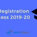 ITI Registration