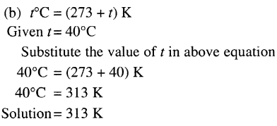 Selina Concise Physics Class 7 ICSE Solutions Chapter 5 Heat 14