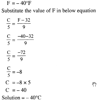 Selina Concise Physics Class 7 ICSE Solutions Chapter 5 Heat 15