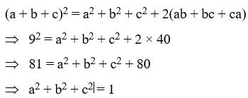 Algebraic Identities Of Polynomials 13