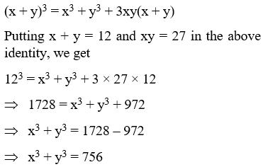 Algebraic Identities Of Polynomials 16