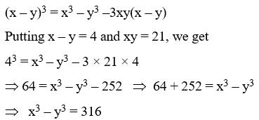 Algebraic Identities Of Polynomials 17