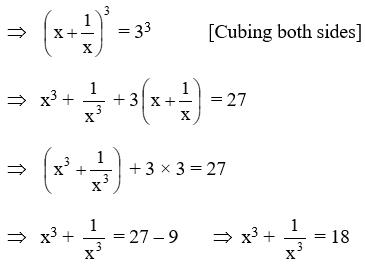 Algebraic Identities Of Polynomials 21