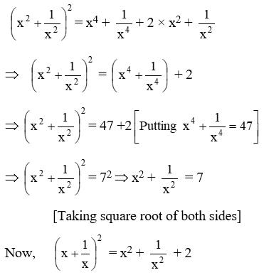 Algebraic Identities Of Polynomials 22
