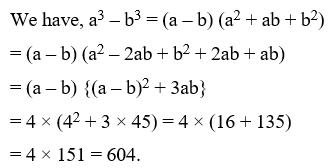 Algebraic Identities Of Polynomials 25