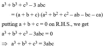 Algebraic Identities Of Polynomials 26
