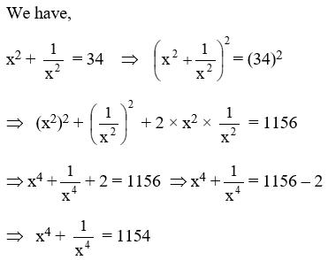 Algebraic Identities Of Polynomials 4