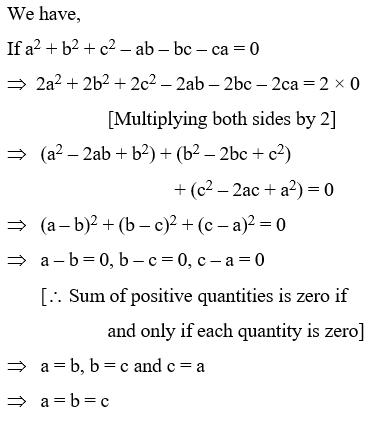 Algebraic Identities Of Polynomials 8