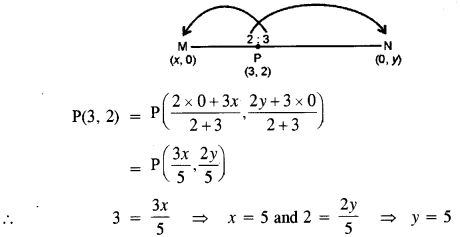 ICSE Maths Question Paper 2019 Solved for Class 10 11