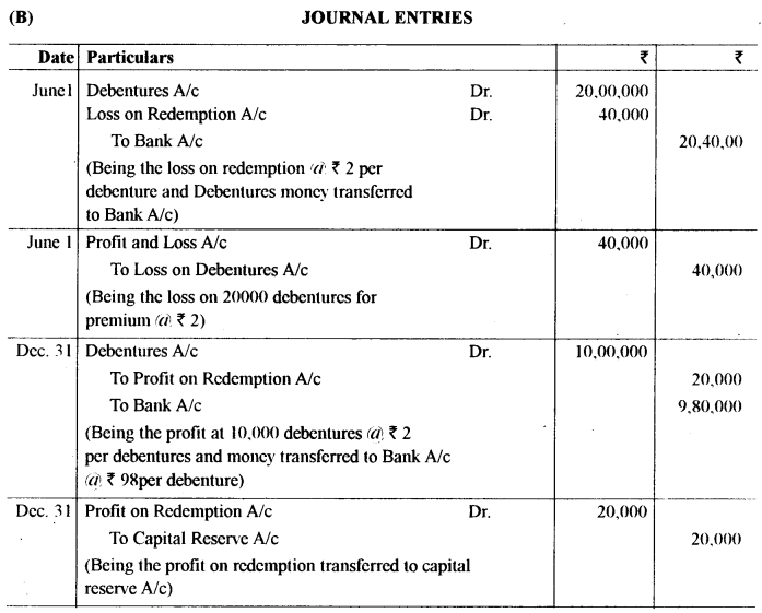 ISC Accounts Question Paper 2019 Solved for Class 12 4