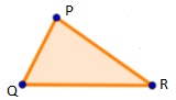 What are the Different Types of Triangles 1