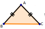 What are the Different Types of Triangles 2