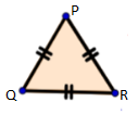 What are the Different Types of Triangles 3