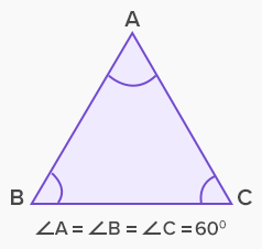 What are the Different Types of Triangles 7