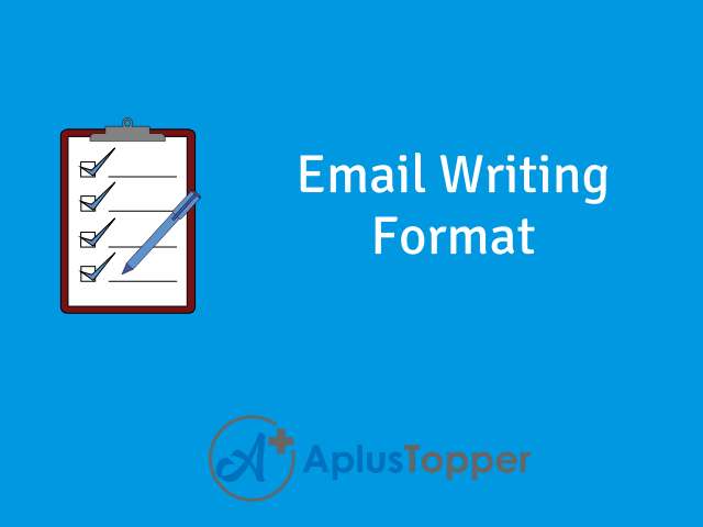 Email address sample 10+ Examples