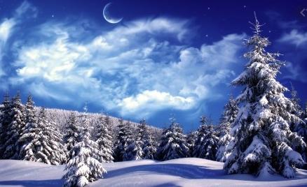 winter season essay in english or winter season paragraph