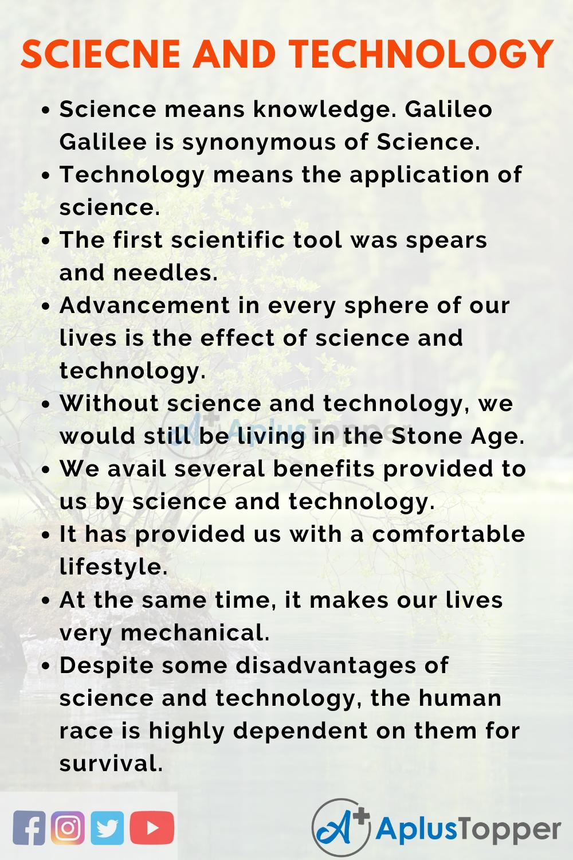 Essay on science esl school essay proofreading sites for university