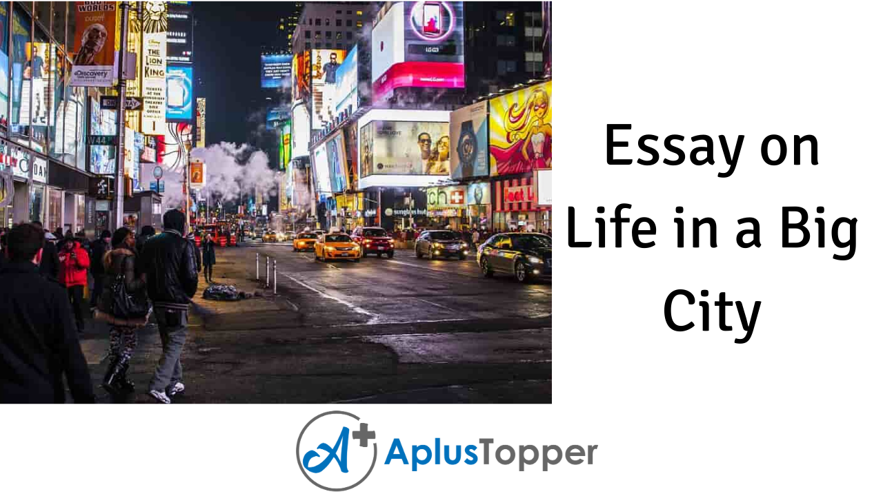 Essay on water is our life in hindi