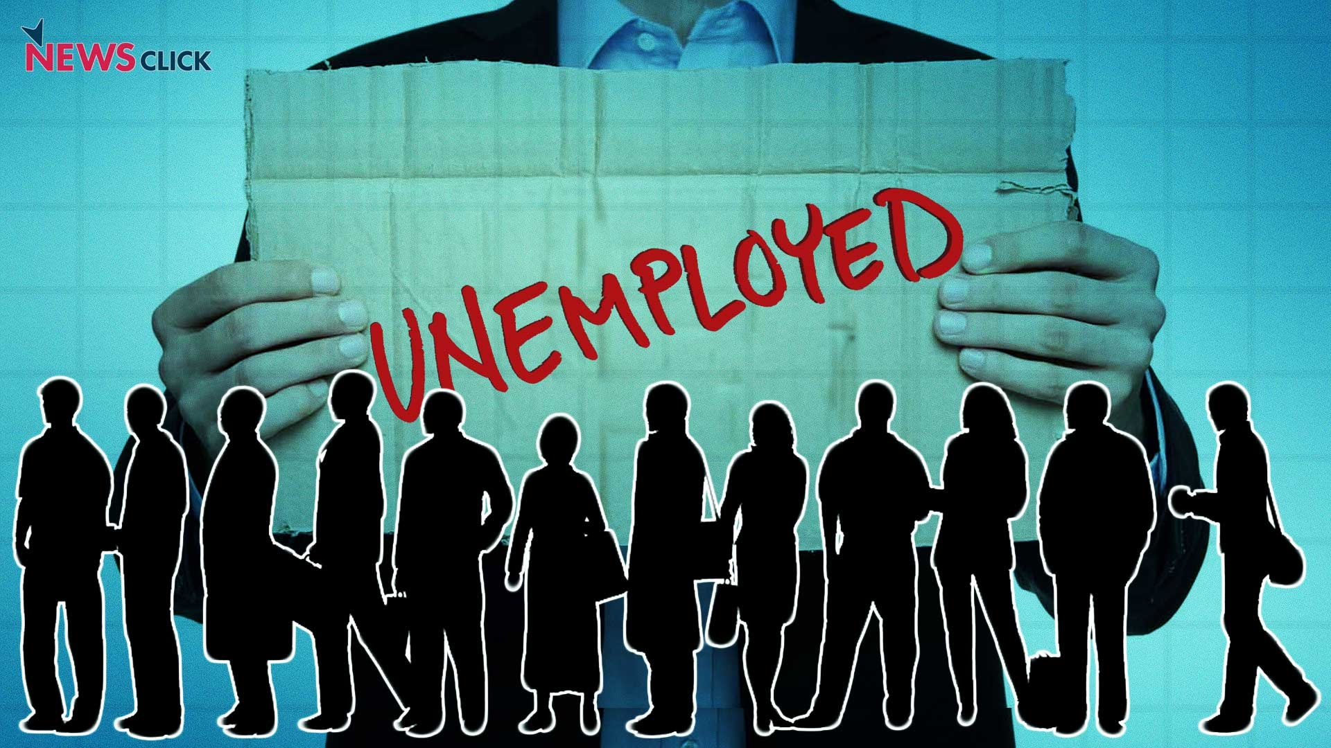 Unemployment In India Essay