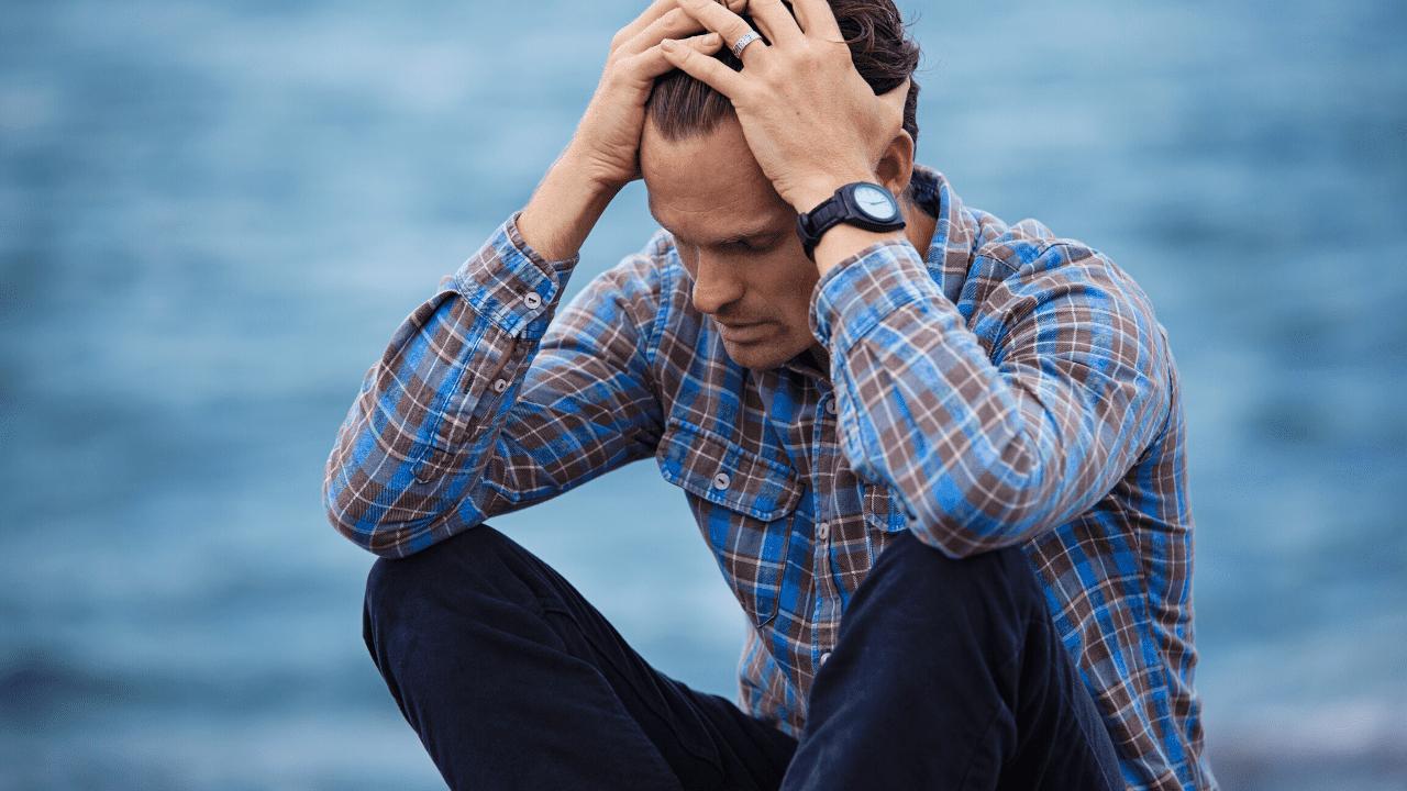 Adolescent Depression Research Essay