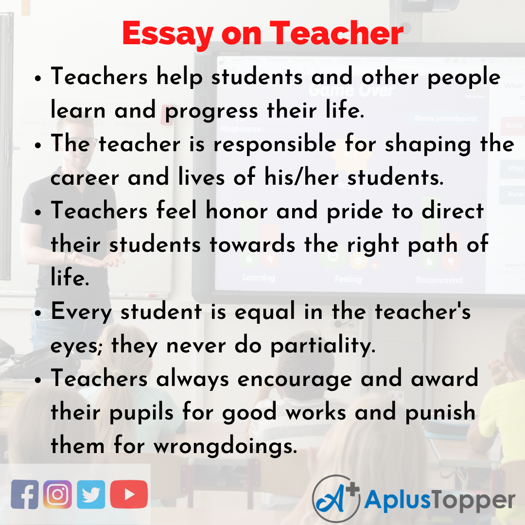 Essay on how to respect your teacher esl annotated bibliography editing for hire for college
