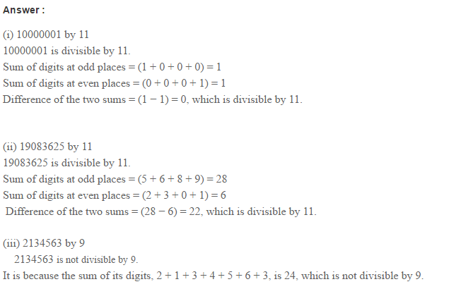 Factors and Multiples RS Aggarwal Class 6 Maths Solutions Ex 2B 14.1